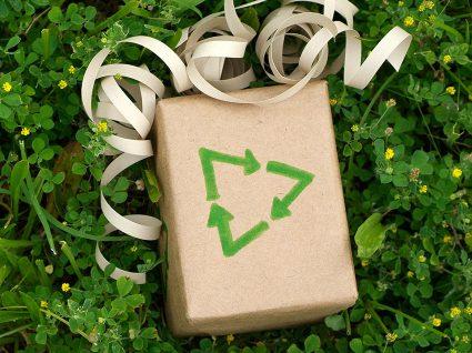 10 sugestões de presentes ecológicos para este Natal