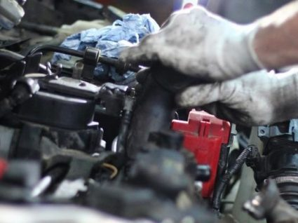 7 dicas para preservar o motor do carro