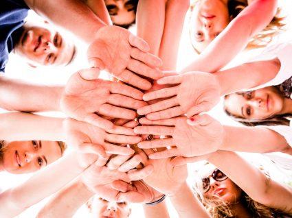 Prestações sociais: o que deve saber