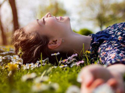 Personalidade impulsiva: 5 conselhos para encontrar o equilíbrio