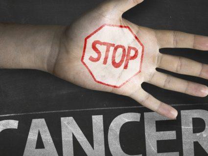 29 pequenos passos para prevenir o cancro