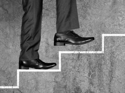 Os primeiros passos dos bons empreendedores