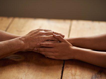 5 fatores de risco que podem levar à dor crónica