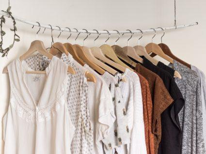 10 peças de roupa obrigatórias para todas as mulheres