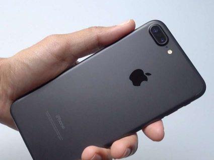 Problemas com o iPhone 7? Saiba como os resolver