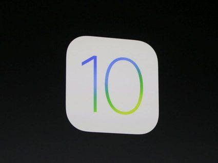 Os problemas mais comuns do iOS 10 ( e como os resolver)