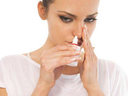 Problemas Respiratórios: tipos, sintomas e tratamento