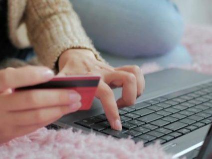 6 procedimentos de segurança com o cartão de crédito