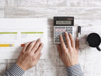 Processamento de salários: dicas e ferramentas úteis