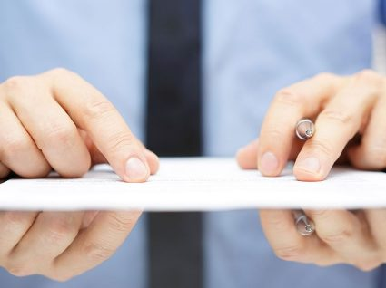 6 principais razões para processar uma empresa