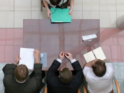 Processo de Recrutamento e Seleção: como funciona