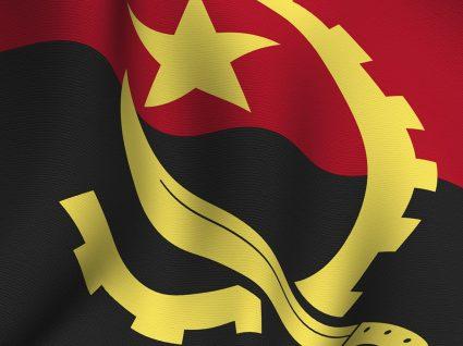 Há mais de 9 mil portugueses à procura de emprego em Angola