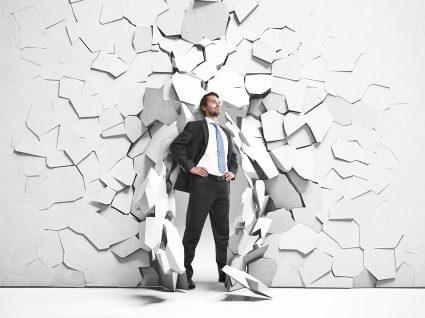Estratégias infalíveis para procurar emprego