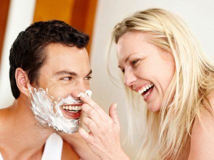 6 produtos dos homens que as mulheres devem usar