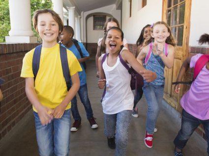Os 8 produtos essenciais para o regresso às aulas