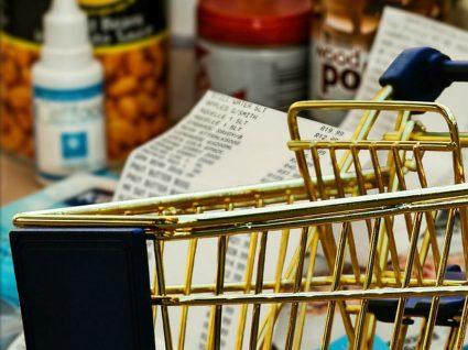 6 produtos fora da data de consumo preferencial que pode consumir