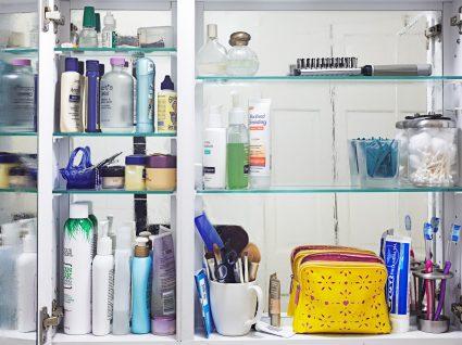 10 produtos perigosos que deve evitar no dia-a-dia