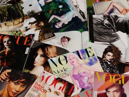 Profissões da moda: as 8 principais funções do mundo da moda