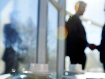 Função pública pode optar por requalificação ou regresso ao trabalho