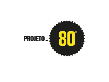 Projeto 80 nas escolas com prémios para os vencedores