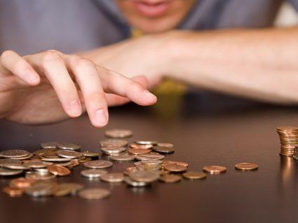 Promessas e impostos a mais