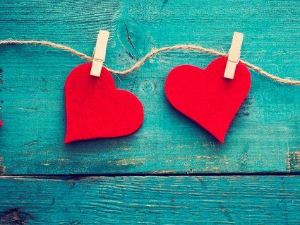Love is in the air: e com ele uma oferta especial do British Council