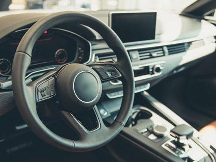Promoções de carros novos: 11 a não perder