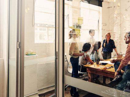8 formas de sabotar a sua própria reputação profissional