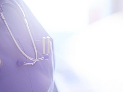 Próstata inflamada: como prevenir e atenuar os sintomas