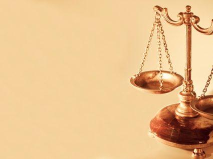 Proteção jurídica: o que deve fazer quando não a pode pagar