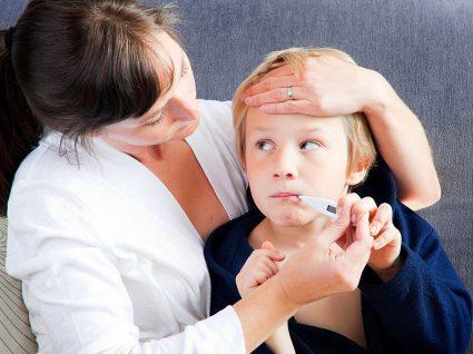 Protecção na Parentalidade: faltas para assistência a filho