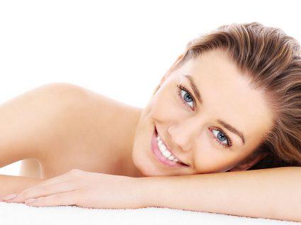 5 dicas para proteger a pele do frio