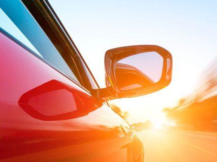 Como proteger a pintura do carro: 5 dicas fenomenais