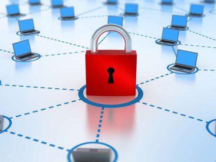 Dicas para proteger a sua privacidade nas redes sociais