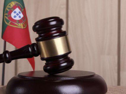 O que é o Provedor de Justiça?