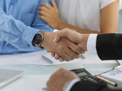 Provedor do Cliente: o que é e como recorrer