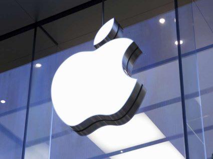 Próximo iPhone irá aumentar a sua capacidade de armazenamento