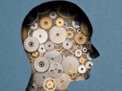 Psicossociologia do trabalho: o estudo das relações