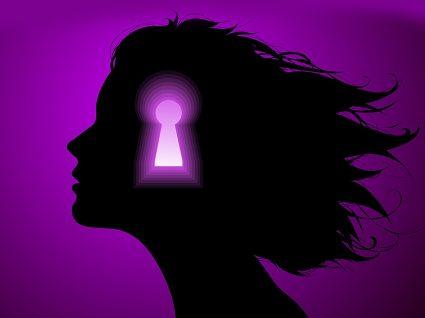 Psicoterapia: quando, como e para quem