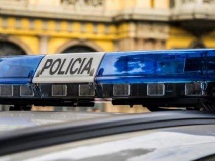 PSP inicia operação Páscoa em Segurança