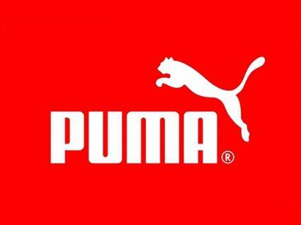 Puma com oportunidades de carreira na Europa