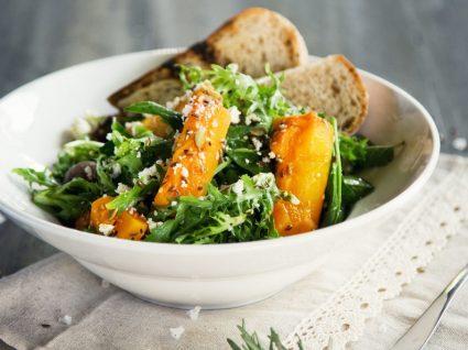 5 locais para refeições saudáveis no Porto