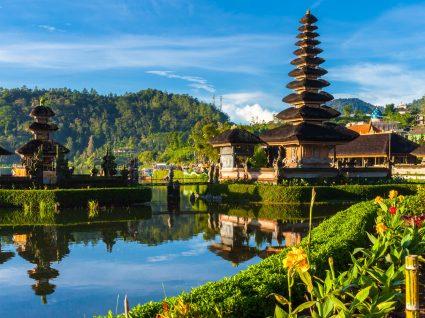 7 destinos perfeitos para a viagem de uma vida
