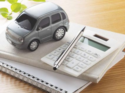 Quais as coberturas do seguro de ocupantes?