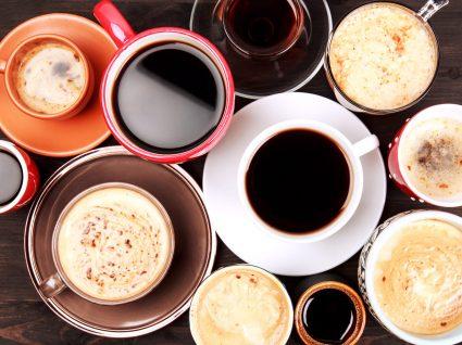 Qual o melhor café: cápsulas, pó ou pastilhas?