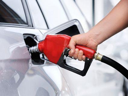 Qual é o melhor combustível para si?