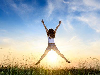 6 Qualidades das mulheres de sucesso