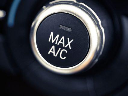Quando fazer a manutenção do ar condicionado?