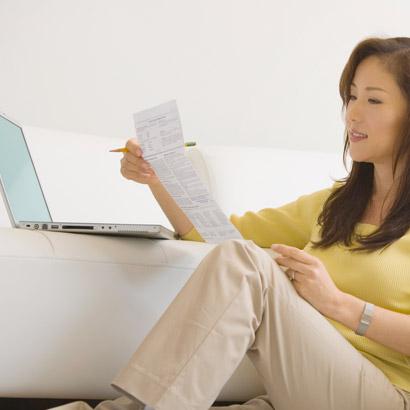 Quando se deve evitar o crédito consolidado?