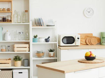 Quanto custa equipar uma cozinha